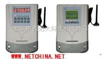電壓監測儀 型號:YL02-DJT-30G