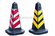 重慶方型路錐、重慶橡膠方錐、重慶PVC路錐、重慶塑料路錐、反光路錐、反光路標