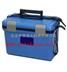 M368742-生物樣品運輸箱/冷藏箱(醫藥)帶溫度顯示 中國 鄭小姐