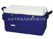 M188968-防疫冷藏箱 型号:JJJ69-40L/中国 郑小姐
