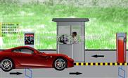 重庆停车场智能收费系统,管理系统,停车场管理软件,重庆智能停车场收费监控系统