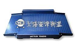50吨电子地磅秤上海地磅出售定制