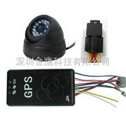 广东Z实用的GPS汽车防盗系统 GPS汽车防盗报警系统厂家供货