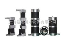 RXQ2-6,RXQ2-10,RXQ2-35高压消谐器