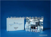 豚鼠腸脂肪酸結合蛋白(iFABP)ELISA試劑盒