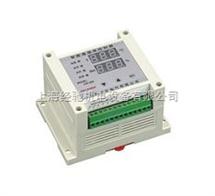 CW-209智能温湿度控制器