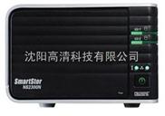 Promise SmartStor NS2600 NAS 网络存储