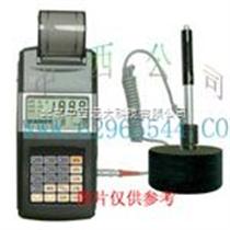 里氏硬度仪 型号:SD1-TH110