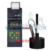 里氏硬度计 型号:SD1-TH140