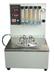 M120901-車用汽油產品實際膠質測定儀 型號:SJN-XH—112B 鄭小姐