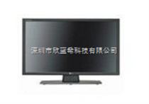 LG42寸液晶监视器M4210LG