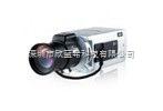 LS900系列摄像机