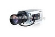 LG LS900系列摄像机