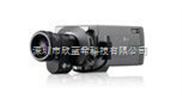 LG L332-BP摄像机,