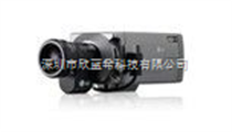 LG L332-BP摄像机热销推荐