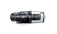 L320-BP/CP彩转黑摄像机