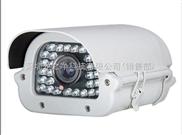 日视CCTV监控摄像头、红外防水摄像头、