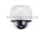 LG L9328高清宽动态日夜型智能高速球型摄像机