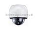 L9328-LG L9328高清宽动态日夜型智能高速球型摄像机