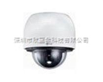 LG LT713高速球型摄像机
