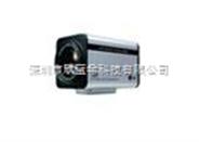 LG LC421高清日夜型一體化攝像機