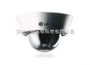 L5323-BP半球摄像机