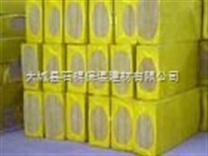 外墙发泡水泥保温板价格//外墙发泡水泥板生产厂家