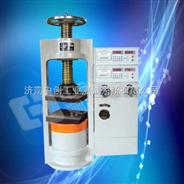 陶粒砂压力试验机,陶粒砂压力测试仪,砖头压力试验机型号