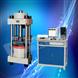 山东塑料管压力试验机