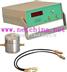 M97412-偶极矩测定装置/介电常数测定仪(测液体)郑小姐