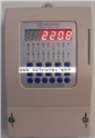 电压监测仪 型号:ZHY2-DT3-100-G
