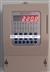 M377179-电压监测仪 型号:ZHY2-DT3-100-G 郑小姐