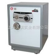 3C机械保险箱