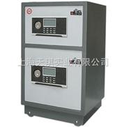 上海机械密码保险箱