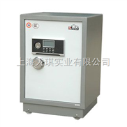 上海机械保险箱