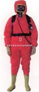消防防化服厂家
