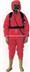 RFH-消防防化服厂家