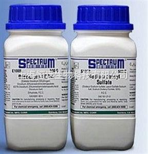 抗坏血酸钠