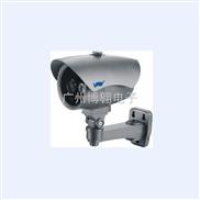 星空中型系列第三代点阵式红外防水摄像机