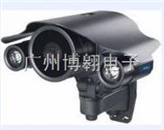 行星系列第三代点阵式红外防水摄像机