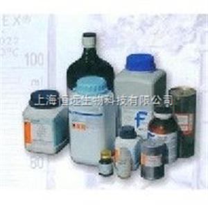 二水氯化钙7折促销