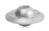飞碟型监控摄像机 红外一体防水监控摄像机 监控摄像机监控摄像报价