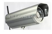 高清数字监控摄像机 22倍索尼一体化摄像机 防爆一体化机 什么叫一体化机