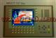 6AV6 545-0AG10-0AX0 MP270B-10 西门子触摸屏维修,黑屏维修找上海志擎自动
