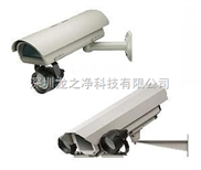 高清紅外監控攝像頭 高清視頻監控攝像頭 高清監控攝像機 高清攝像頭報價