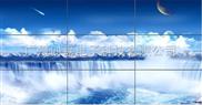 三星46寸超窄边液晶拼接墙,韩国三星DID液晶屏