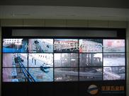天津三星DID液晶拼接墙,液晶拼接屏,大屏幕拼接