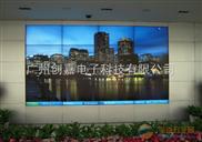 广州液晶拼接屏,DID液晶拼接墙,液晶拼接大屏幕,现货供应