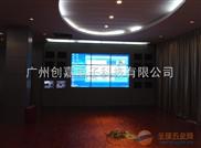 三星DID液晶拼接屏,液晶拼接墙,液晶拼接大屏,全系列,新型号,广州厂家直销