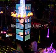 广州三星DID液晶拼接屏,液晶拼接墙,为您提供全方位的服务!